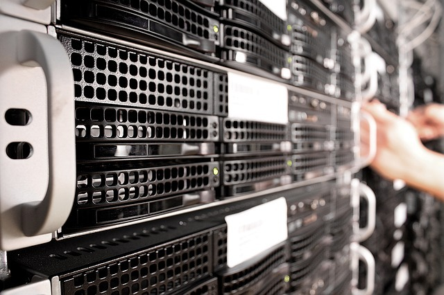Understanding Server Virtualization and beyond for SME's